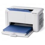 Xerox Phaser 3040B