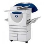 Xerox WorkCentre 245
