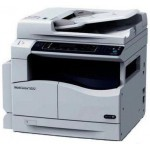 Xerox WorkCentre 5022DN