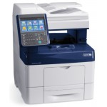 Xerox WorkCentre 6655dn