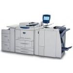 Xerox WorkCentre Pro 4112