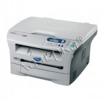 Brother DCP 1400