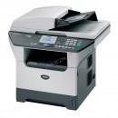 Продать картриджи от принтера Brother DCP 8060