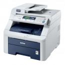 Продать картриджи от принтера Brother DCP 9010CN