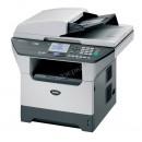 Продать картриджи от принтера Brother DCP8065DN