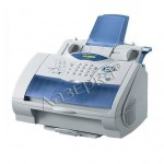 Brother FAX 2800