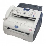 Brother FAX 2825R