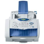 Brother FAX 2900