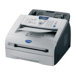 Brother FAX 2920R
