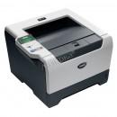 Продать картриджи от принтера Brother HL 5200