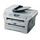 Продать картриджи от принтера Brother MFC 7420R