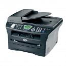Продать картриджи от принтера Brother MFC 7820NR