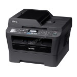Brother MFC 7860DWR