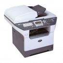 Продать картриджи от принтера Brother MFC 8460N