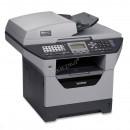 Продать картриджи от принтера Brother MFC 8860DN