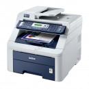 Продать картриджи от принтера Brother MFC 9120