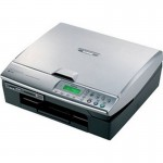 Brother DCP-315CN