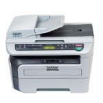 Brother DCP-7040R