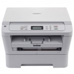 Brother DCP-7055R