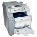 Продать картриджи от принтера Brother DCP-9042CDN