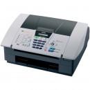 Продать картриджи от принтера Brother MFC-3240C