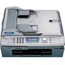 Продать картриджи от принтера Brother MFC-425CN