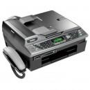 Продать картриджи от принтера Brother MFC-640CW