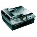 Продать картриджи от принтера Brother MFC-820CW