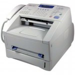 Brother MFC-8500J
