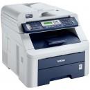 Продать картриджи от принтера Brother MFC-9120CN