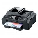 Продать картриджи от принтера Brother MFC-J5910DW