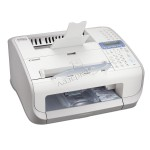 Canon Fax-L140