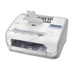 Canon Fax-L160