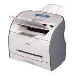 Canon Fax-L380