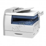 Canon LaserBase MF6560PL