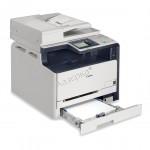 Canon i-SENSYS LBP 8280