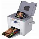Epson PictureMate PM260 фото принтер