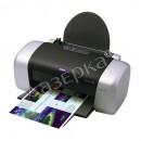 Stylus С65 цветной принтер Epson