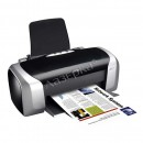 Stylus C87 цветной принтер Epson