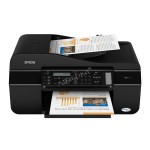 Epson Stylus Office TX510FN