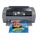 Stylus Photo R240 цветной принтер Epson