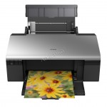 Epson Stylus Photo R290