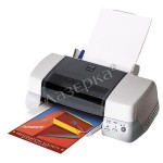 Epson Stylus Photo 870