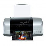 Epson Stylus Photo 900