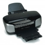 Epson Stylus Photo 950