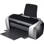 Epson Stylus C87 Photo Edition