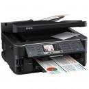 Продать картриджи от принтера Epson Stylus Office BX630FW