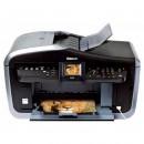 Продать картриджи от принтера Canon MP830