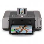 Canon iP6700D