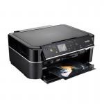 Epson Stylus Photo PX660 Premium